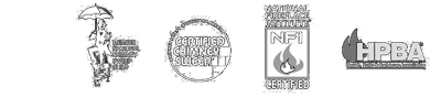 Certified Chimney Sweep in Atlanta